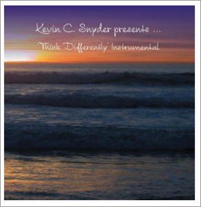 audio-cd-cover