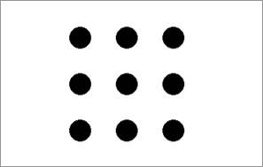 nine-dots