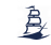 sailing-icon