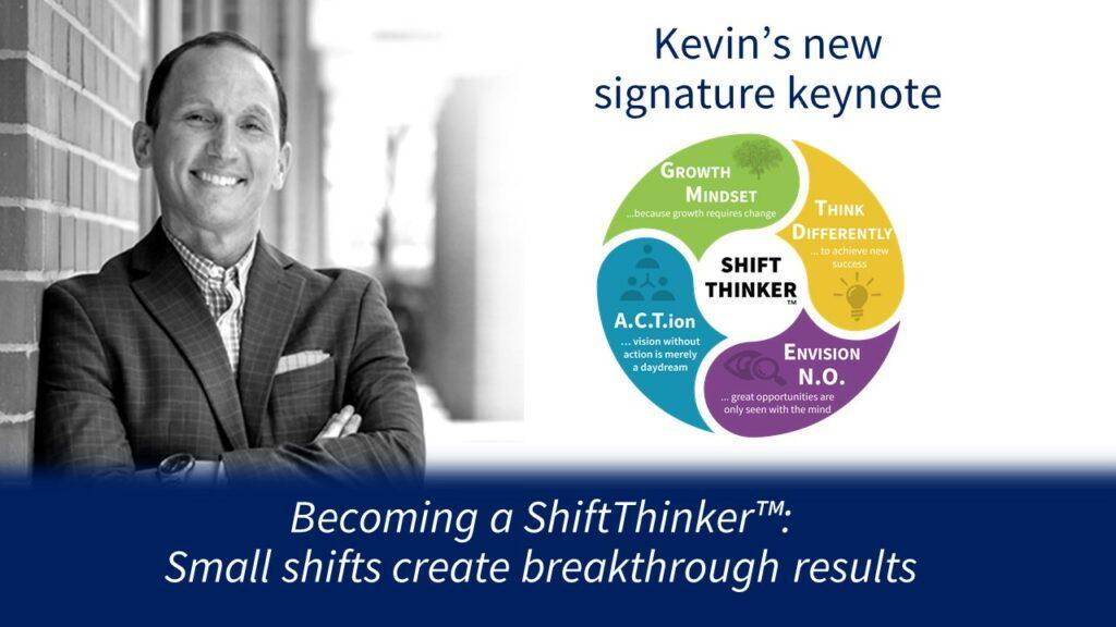 Signature-Keynote